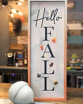 #154 Hello Fall.jpg