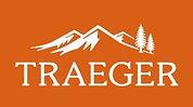 Traeger Logo.JPG