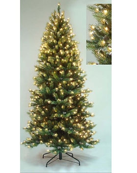 Cascade Crystal Pine Frosted.jpg