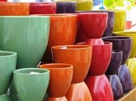 pottery image.jpg
