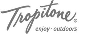 tropitone logo.png