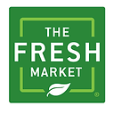 fresh Market.png