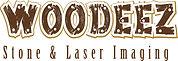 WoodeezLogo_Clean.jpg