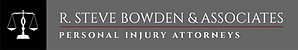 Bowden.png