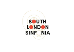 SLS logo for Insta_adobespark.png