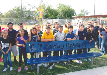 buddy-bench1.jpg