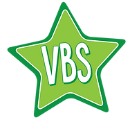 VBS Star.png