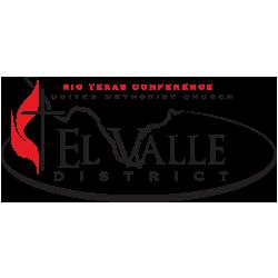 El Valle logo
