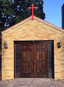 restained-chapel.jpg