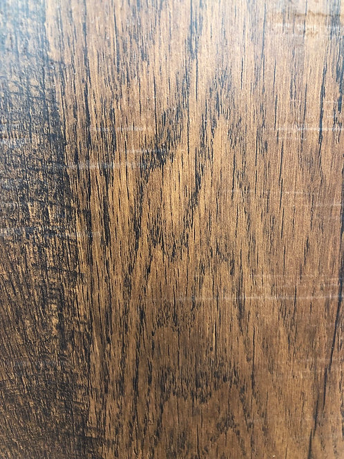 Mohawk RevWood Laminated Flooring