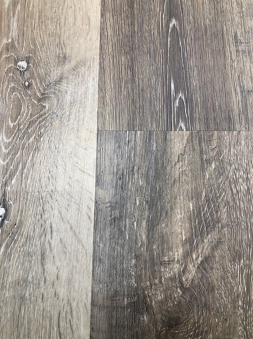 Southwind Rigid Plus Flooring