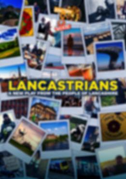 Lancastrians.jpg