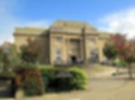Burnley Library 1.jpg