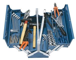 caixa-ferramentas-aco-5-gavetas-sanfona-