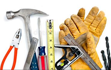 ferramentas.png