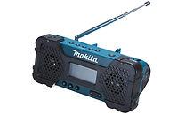 RADIO MR051.jpg