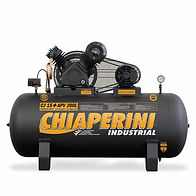 Compressor de ar alta pressao 15 pcm 200