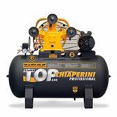 Compressor ar MPI 3.jpg