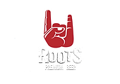 logo-roots-completa.png