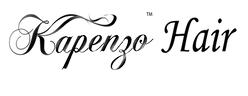 Kapenzo Hair Logo-commericial (1).png