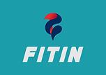 FitIn 1200x800 pixels copy.png
