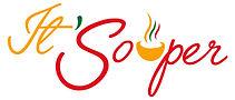 ItsSouper_Logo.jpg