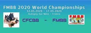 FMBB2020.jpg