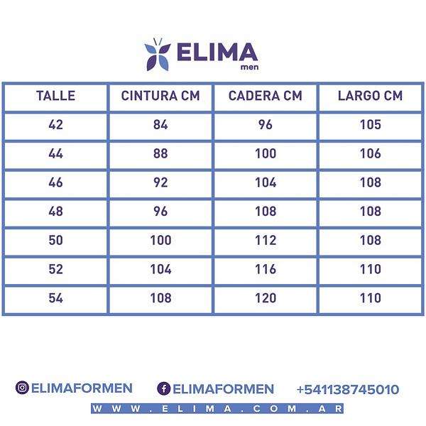 Guía_de_talles_ELIMA_Men.png