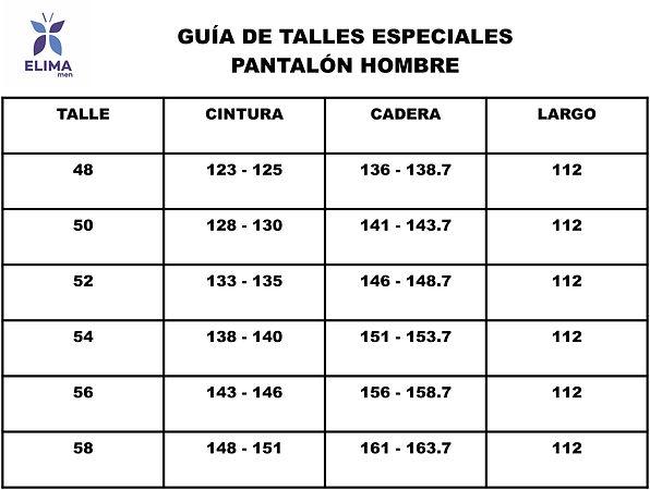 Guía_talles_PANTALON_TALLES_ESPECIALES_