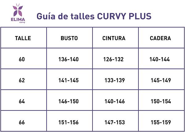 Guia de talles CURVY EXTRA.png