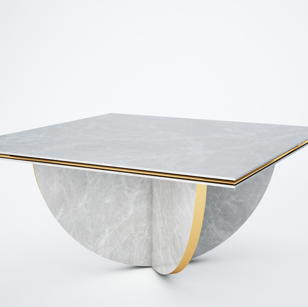 T3 LOW TABLE