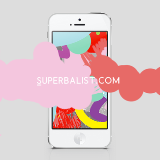 Superbalist.com