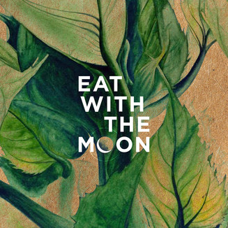 EatWithTheMoon.jpg