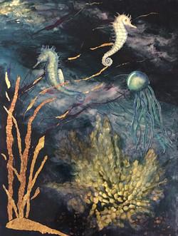 Sold - The Midnight Sea