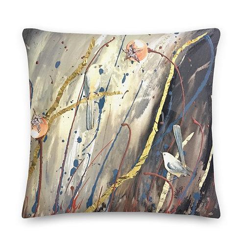 All-Over Print Premium Pillow