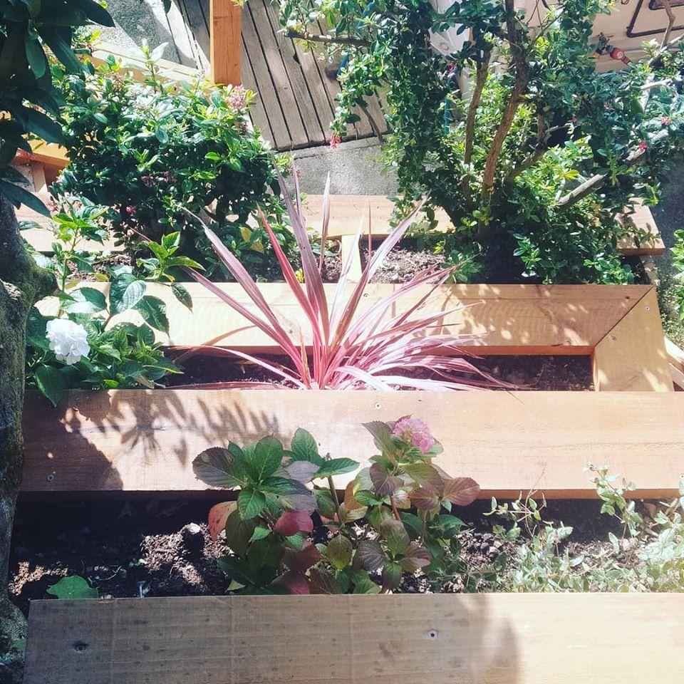 Tiered Garden Beds.jpg