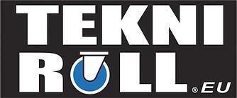 logo TekniRoll.jpg