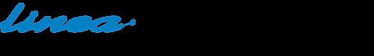 LogoLineaBeromani.png