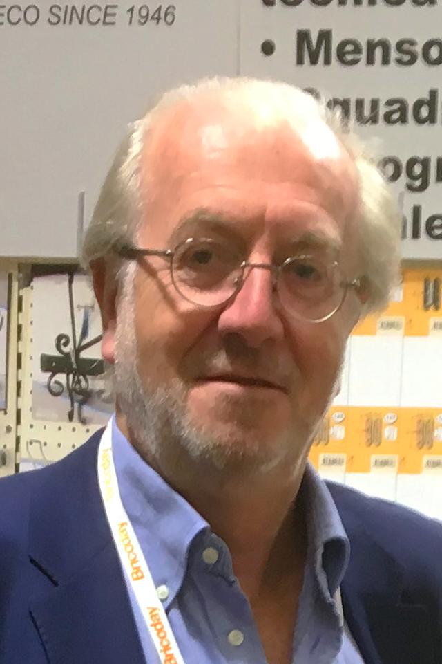 Michel de Laminne