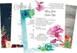 weddinginvites.png