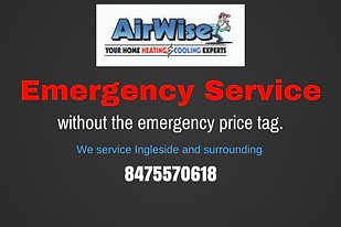 Emergency Service.png