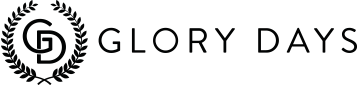 glory-days-logo-footer-NEW.png