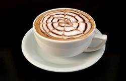 CAFE_BLUE_©HUGH_WRIGHT_a