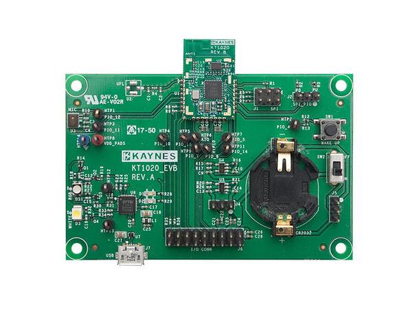 CSR1020-BLE-EVK.jpg