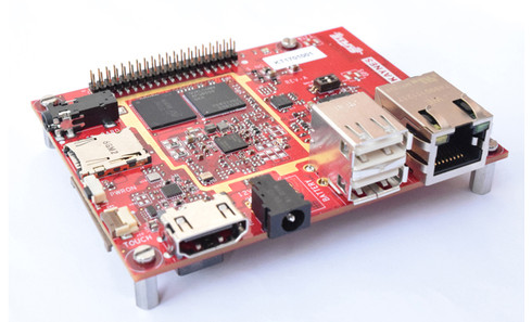 Qualcomm-Snapdragon-212-SBC-Single-Board