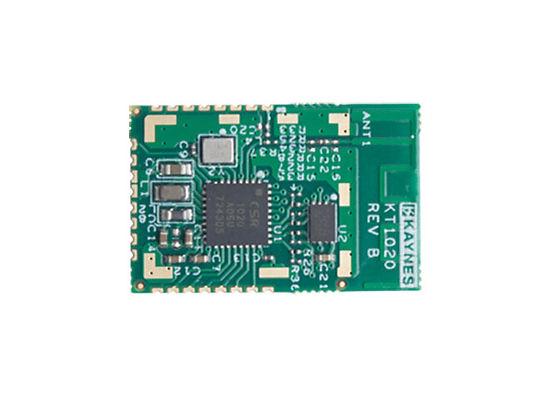 CSR1020-BLE-Module.jpg