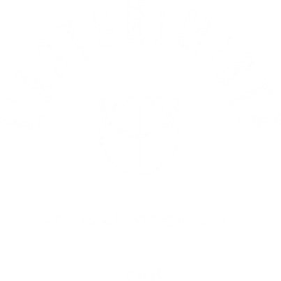 artchimiste logo big png - white.png