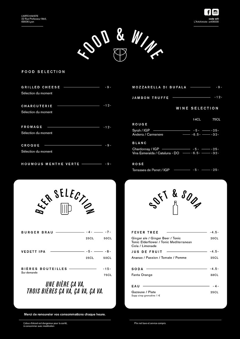 menu A4.jpg