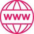 web icon png.png