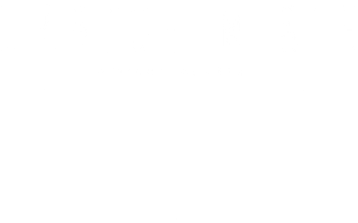 ARTCHIMISTE CONTACT PAGE LOGO.png